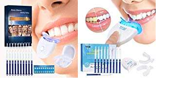 Lapiz blanqueador de dientes mercado libre
