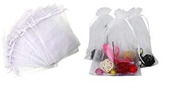 Pro lana häkelstar 100g 100/% hilaturas de algodón todos los colores