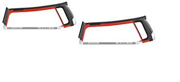 paquete de 10 longitud de hoja 300 mm Facom 668A.10 Hojas de sierra acero de cobalto